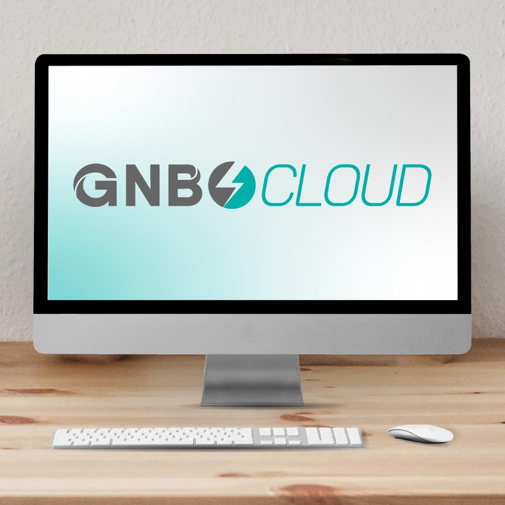 GNB Cloud Monitor