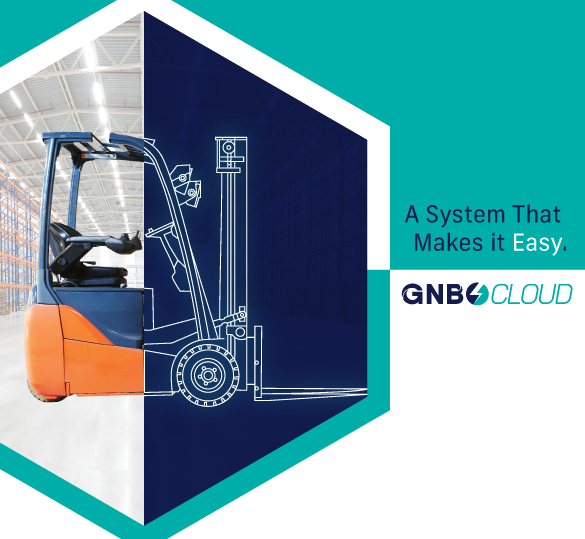 Putting Your Best Fleet Forward: GNB Launches New Cloud Solutions