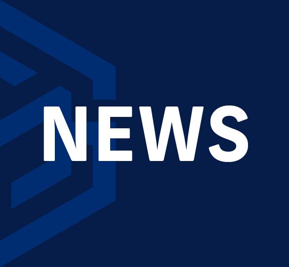 IBCI Named Manufacturer's Representative for GNB Industrial Power