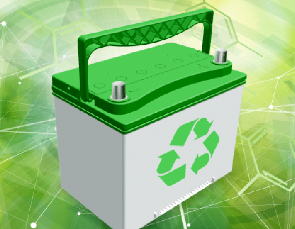 The Importance of Recycling Lead Batteries