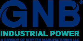 GNB Stryten Logo RGB-01