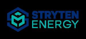 Logo - Stryten Energy_Full-Color_2Line_lg